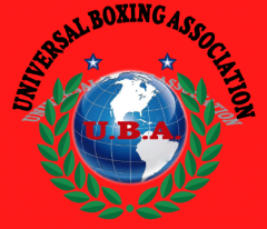 Universal Boxing Association